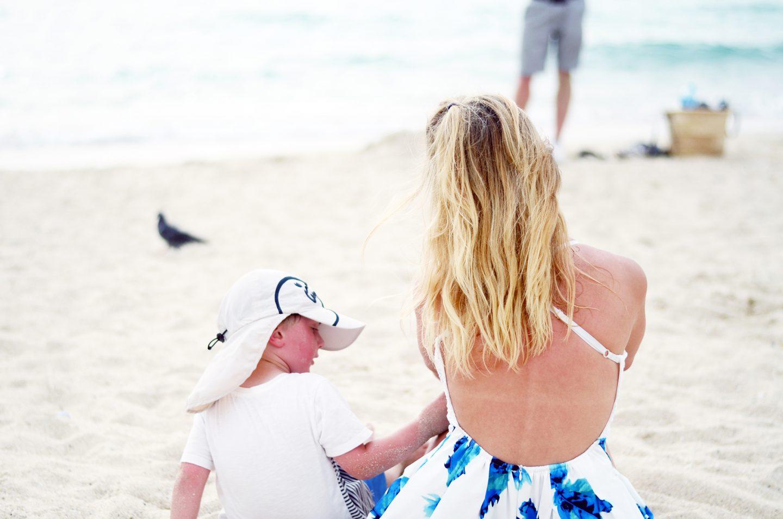 Dresslink_Jumpsuit_Jumeirah_Beach_Dubai