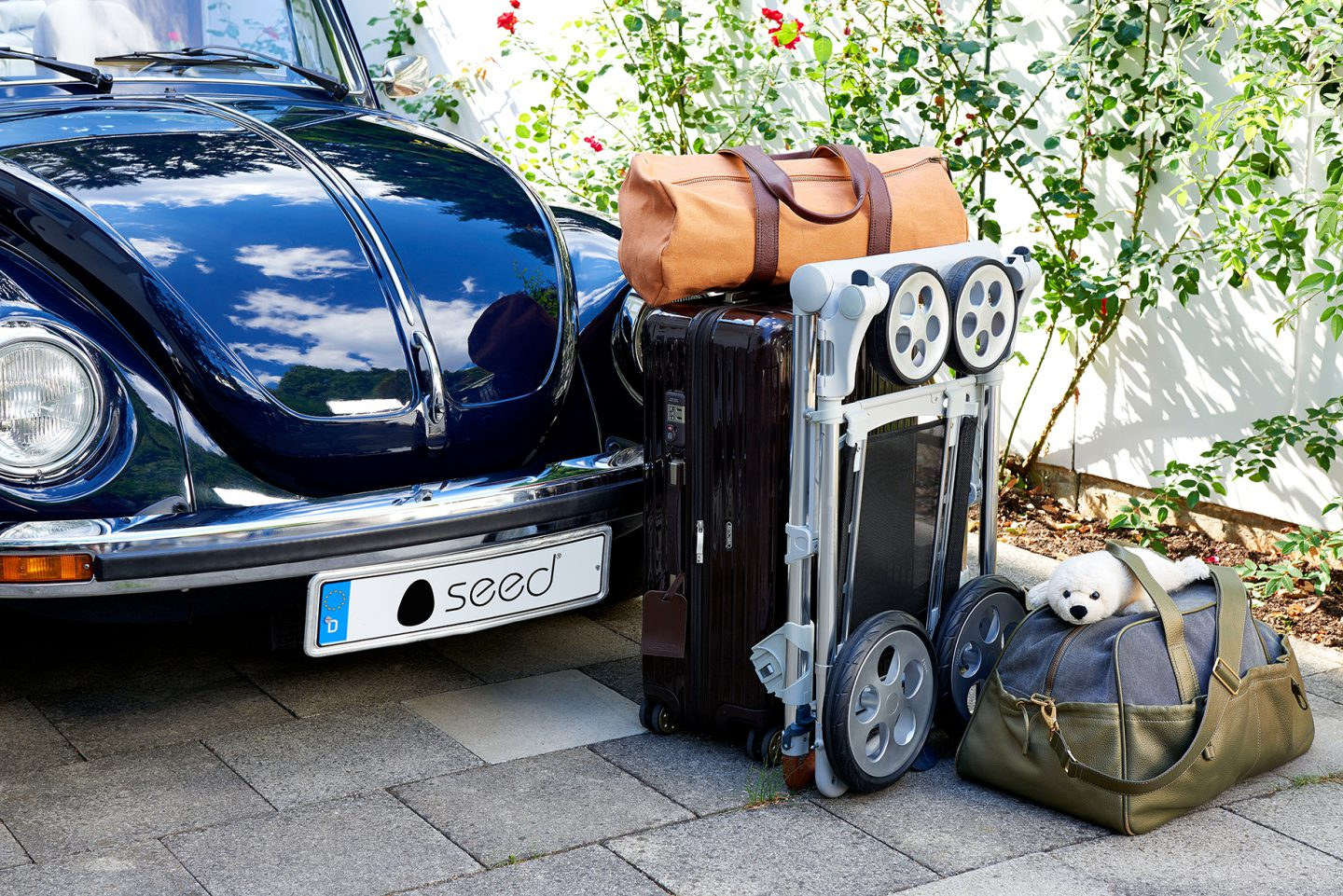 SEED_Papilio_Car_Luggage_ClosedTrunk