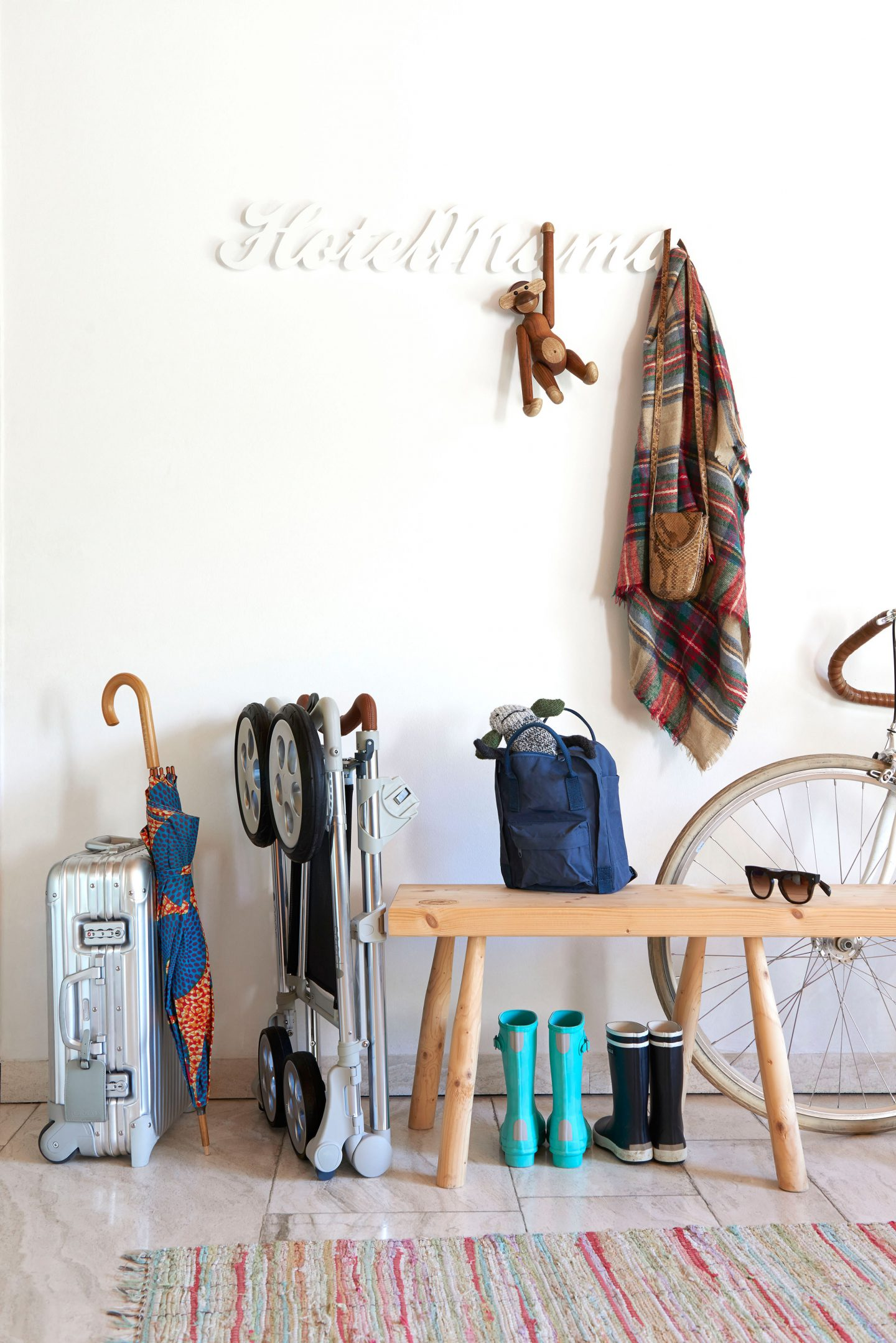 SEED_Papilio_Coatrack_side
