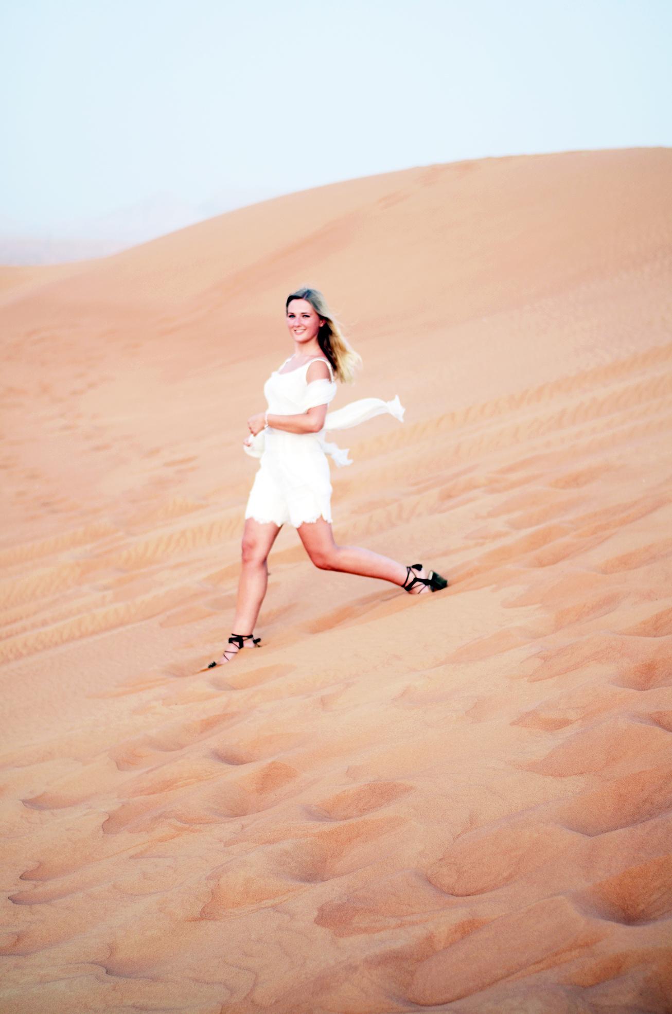 Thomas_Sabo_Kompass_Charm_Club_Dubai_Wüste