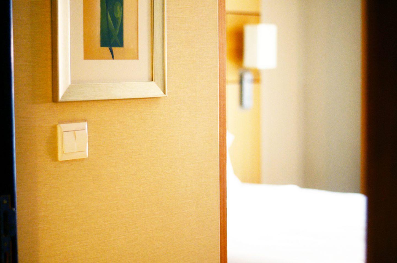 Warwick_Dubai_Hotelreview