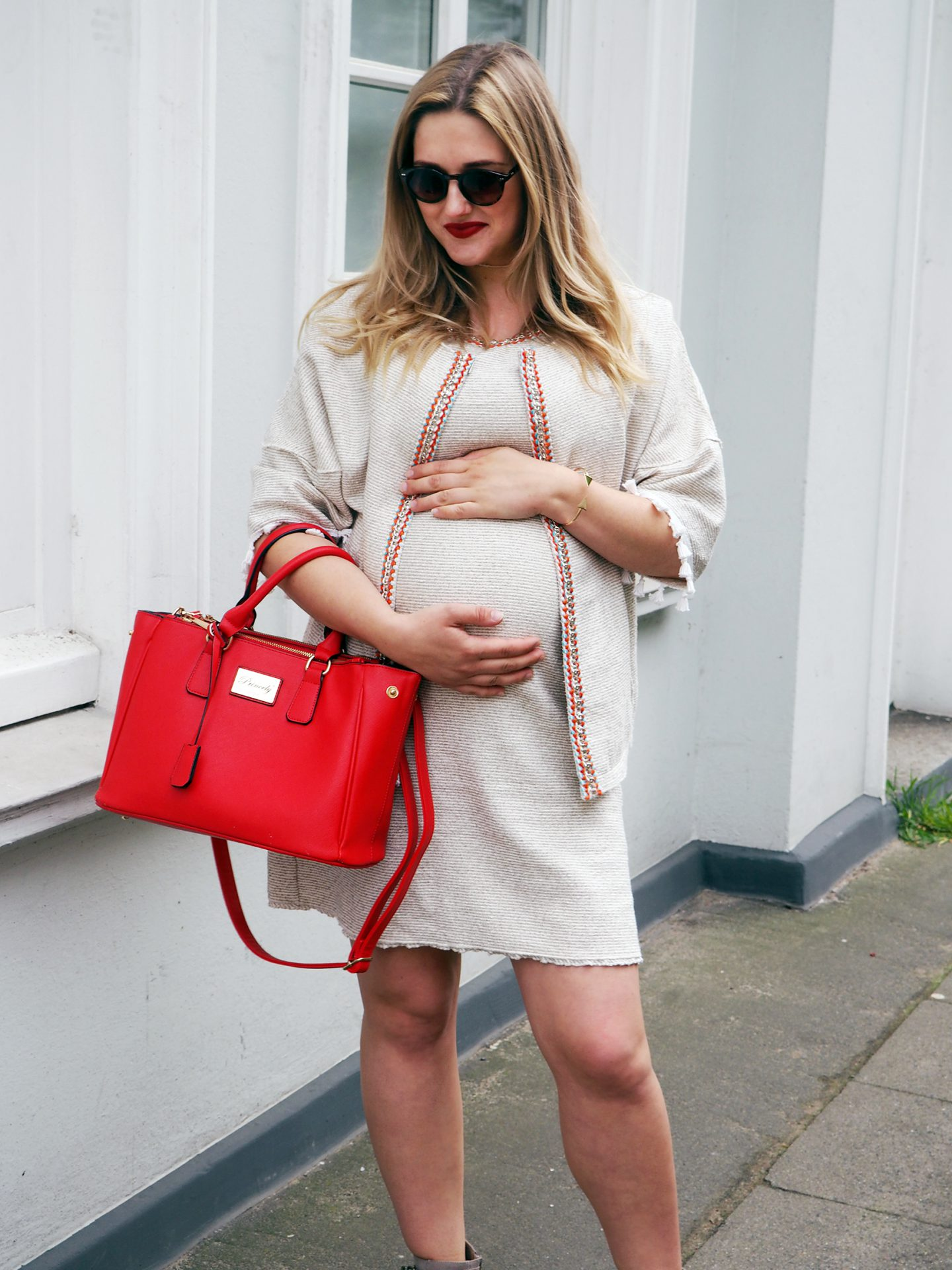 Maternity-Tuzzi-Deichmann