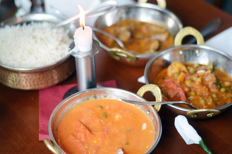 Indisch-essen-in-der-Hafencity