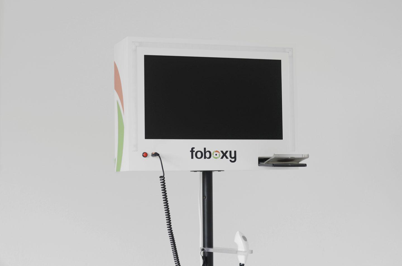 foboxy_fotobooth_hochzeit