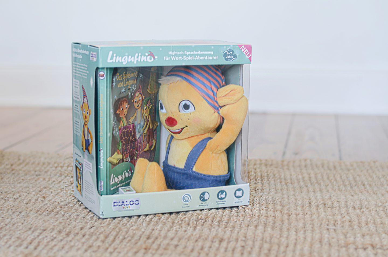Lingufino_dialogtoys_Spielzeug_Kuscheltier_