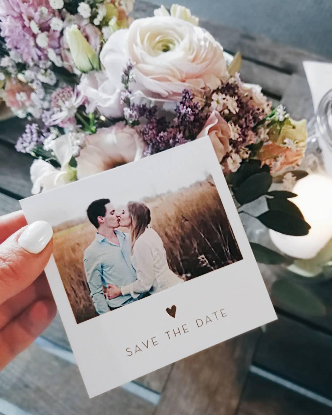 Atelier-rosemood-Einladungen-Hochzeit