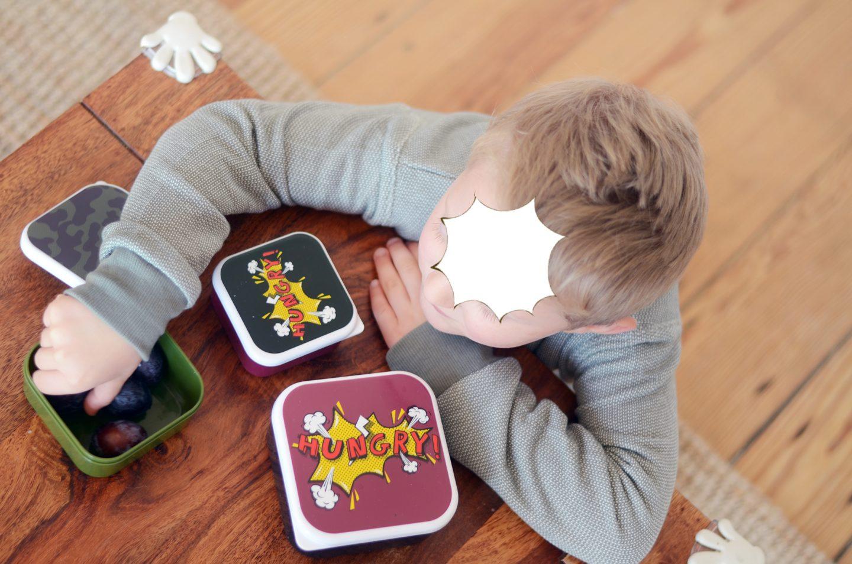 Zeeman-Herbst-gesunde-snacks