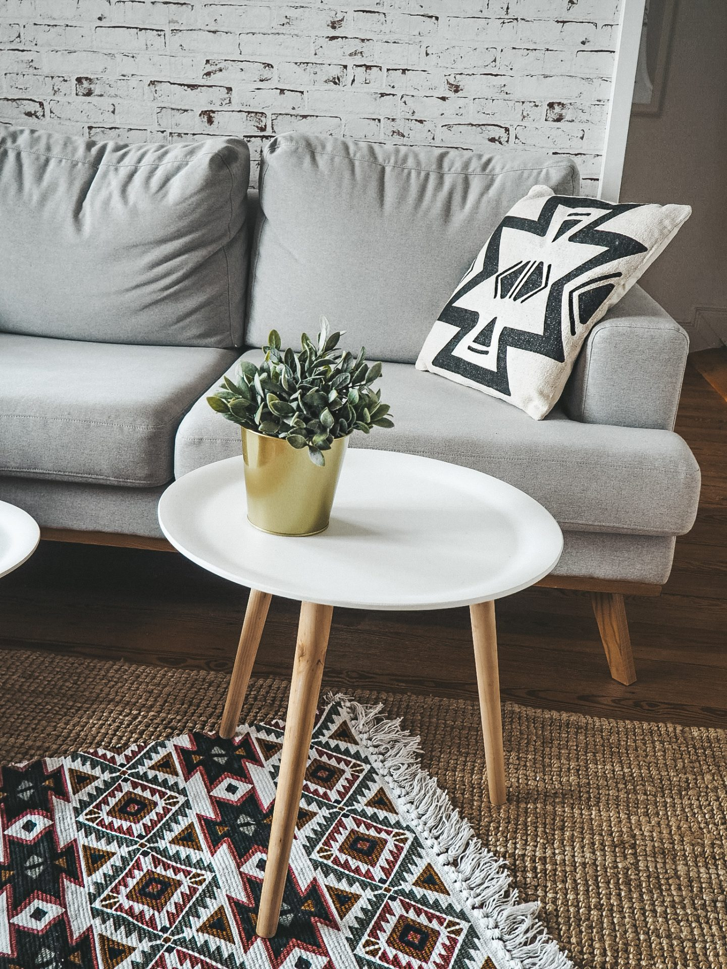 zeeman-home-Wohnzimmer-bohemian