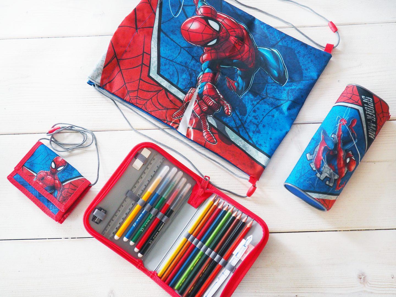 Schulranzen_scooli_Spiderman
