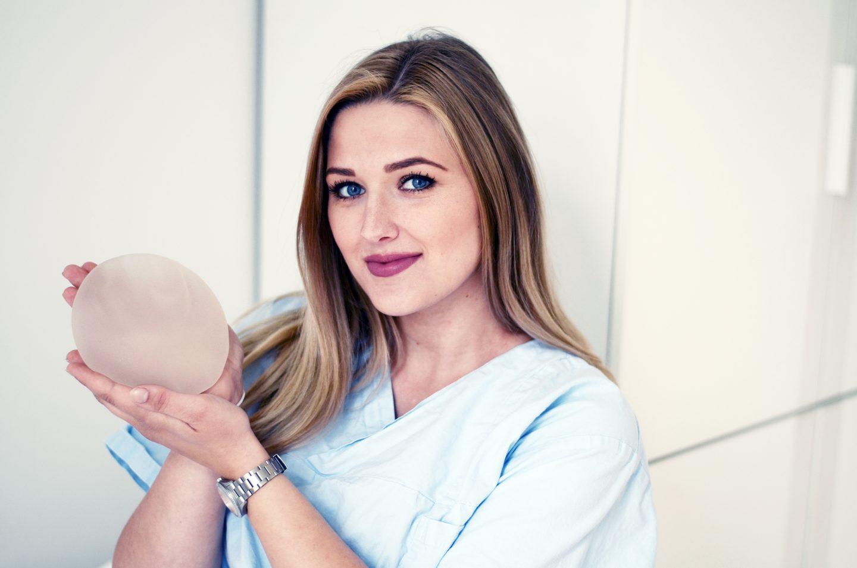 Beauty_Klinik_an_der_alster_Brustvergrößerung_