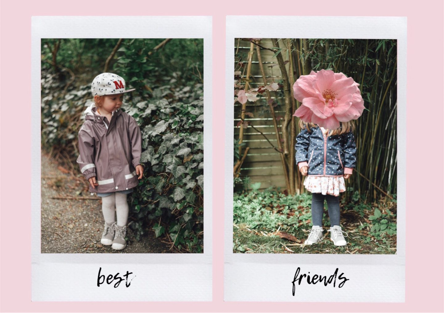 Kinderschuhe_elefanten_Partnerlook