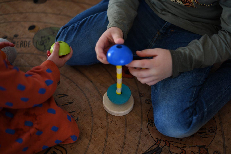 Holzspielzeug-Geschenkideen-Weihnachten
