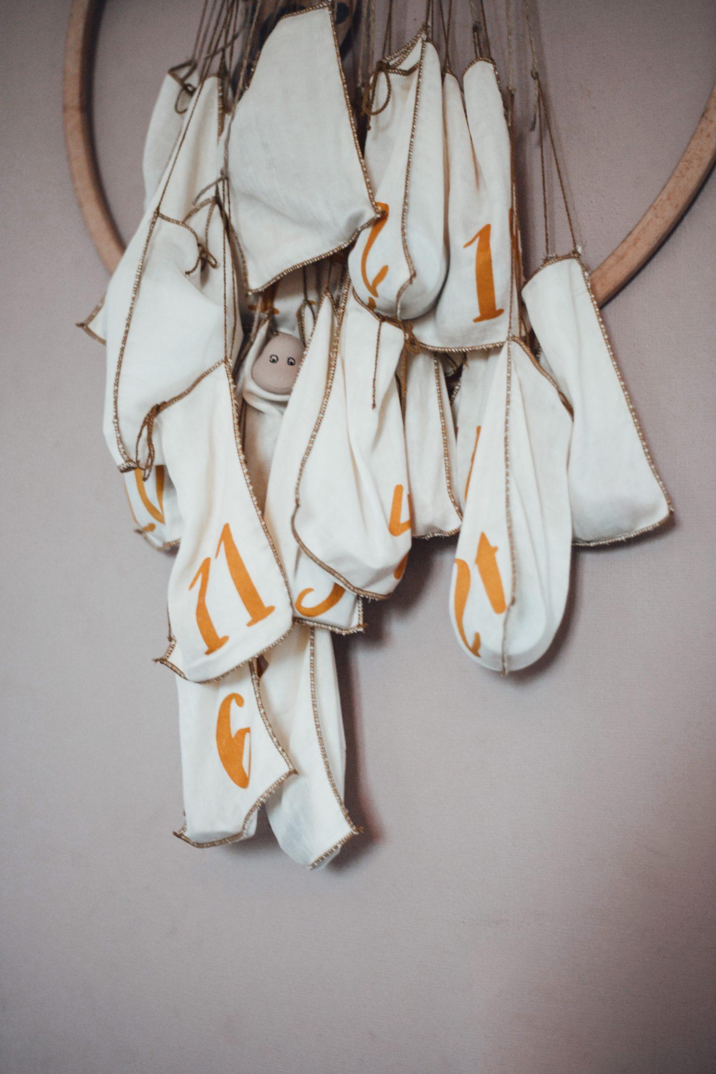 Adventskalender-basteln-hula-hoop-5