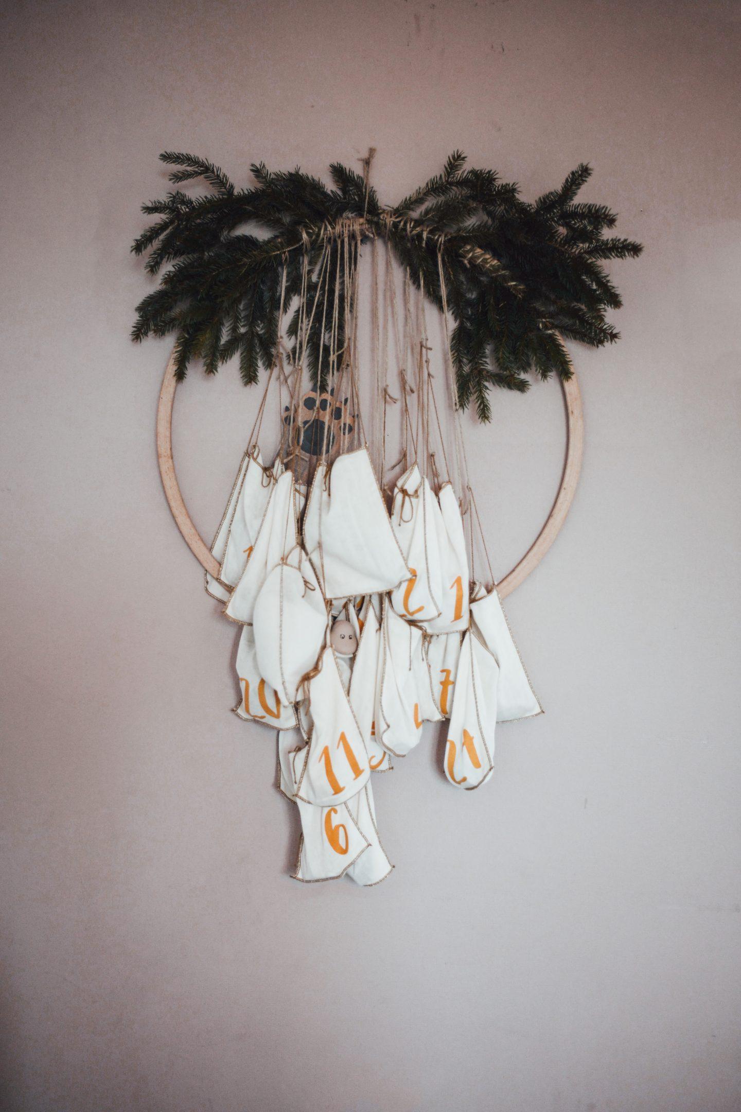 Adventskalender-basteln-hula-hoop-7
