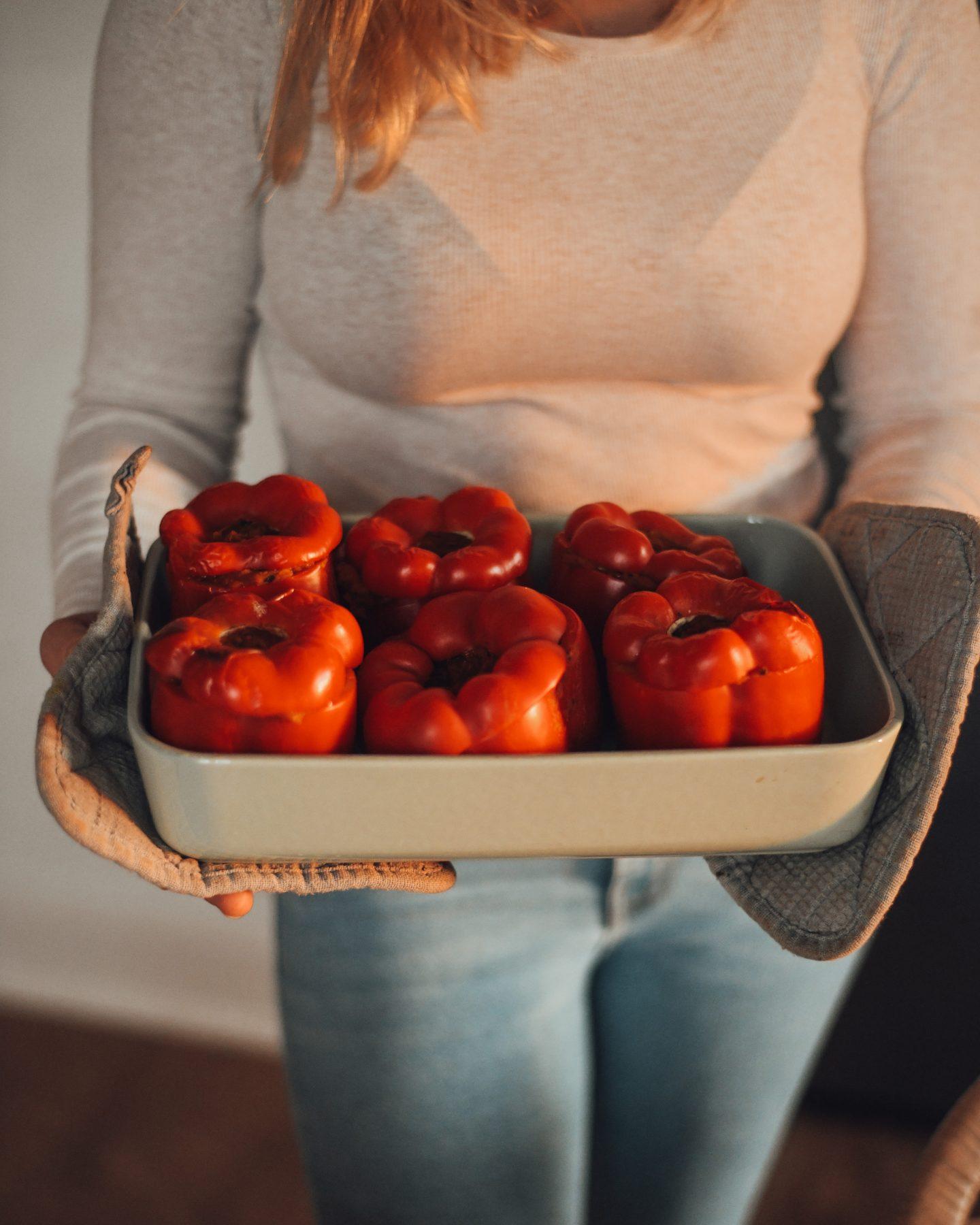fruitandvegetableseurope-gewaechshaeuser-suedspanien-almeria